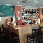 Die Bar 3