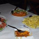 Photo of Restaurante Atlantico