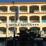 Photo of Hotel S'Agoita