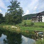 Hotel Gablerhof Foto