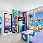 BH Mallorca Superior Suite