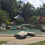 Foto di Paradise Links Resort Port Douglas