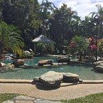 Paradise Links Resort Port Douglas Foto