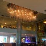 Photo of Renaissance Curacao Resort & Casino