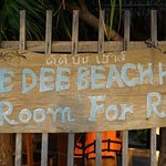 Dee Dee Beach House Photo