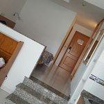 Aparthotel Puerto Plata Foto