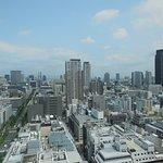大阪瑞吉酒店照片