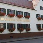 Bräustüble Ustersbach