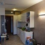 Residence Apparthotel San Sivino Foto