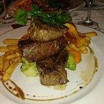 Photo of The Coldstream Restaurant