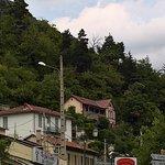 Photo de Casa Sylvana