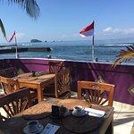 Photo de Bali Palms Resort