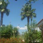 Foto de Villaggio Alkantara