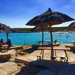 Foto de Binibeca Beach