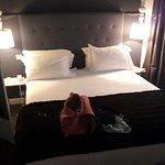 MARAIS HOme Hotel Foto