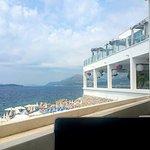 Importanne Resort Dubrovnik Foto
