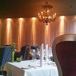 Restaurant Hotel Gasthof Gams
