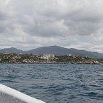 Puerto Angelito Foto