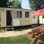 Foto de Camping Serenissima