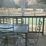 Gooderson Drakensberg Gardens Golf & Spa Resort Foto