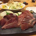 Masudaya Shunmi Izakaya照片