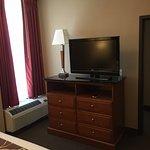 Photo de Drury Inn & Suites Springfield, MO