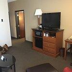Foto de Drury Inn & Suites Springfield, MO