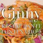 Restaurante Fontenario Foto