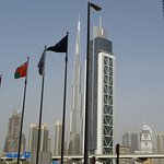 Foto de Villa Rotana - Dubai