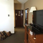 Photo de Drury Inn & Suites Springfield, MO