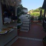 Hotel Barsalini Foto