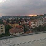 Foto di Grand Hotel Napoca