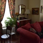 Photo of Burbridge Street B&B