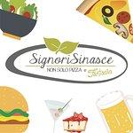 SignoriSinasce Nonsolopizza & Fantasia