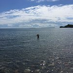 Lake Shore Salzburger Hof Resort Foto