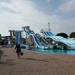 Photo de Aquasplash
