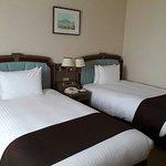 Photo de Sapporo Aspen Hotel