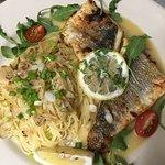 Gaspare's Gourmet Italian