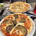 Photo of Pizzeria Valentino