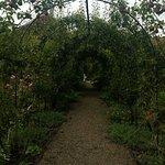 Photo de Middlethorpe Hall & Spa