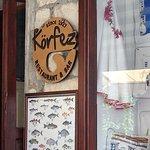 Korfez Restaurant Foto