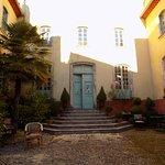 Foto de Hotel de Digoine