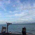 The Blue Parrot Beach Resort