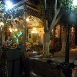 Foto de Matala Valley Village Hotel