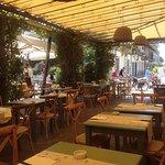 Photo of Caffe Roma