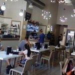 Pablito Bar