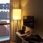 Foto de Hotel am Domplatz
