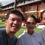 Photo de Club Med Bali