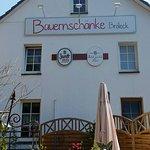 Фотография Bauernschäenke Bröeleck