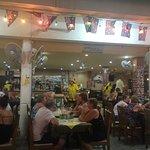 Photo of The Sweet Restaurant